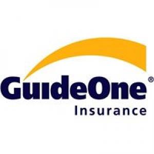 Yerby Barker Insurance