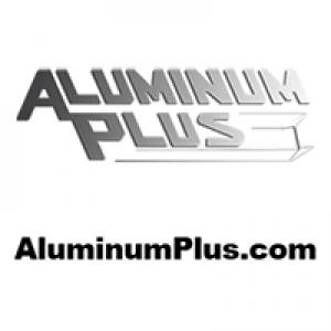 Aluminum Plus
