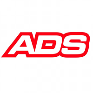 ADS Environmental Services Inc