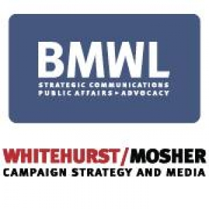 Barnes Mosher Whitehurst Lauter and Partners