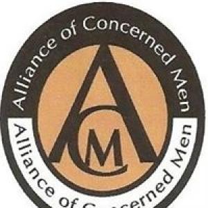 Alliance of Concerned Men