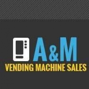 A & M Equipment Sales