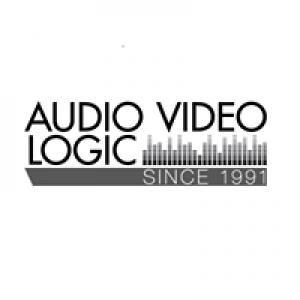 Audio-Video Logic