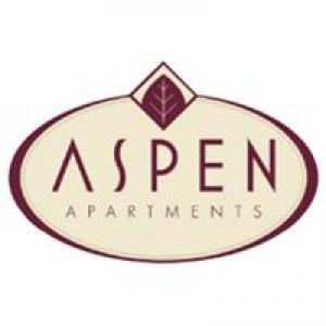 Aspen Apartments