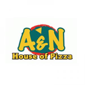 A & N Pizza