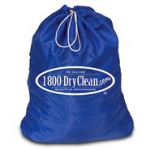 1-800-DryClean