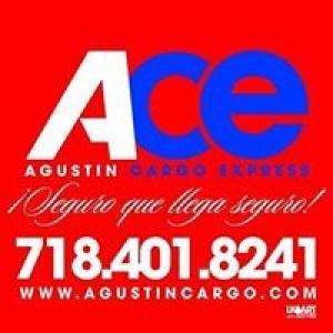 Agustin Cargo Express