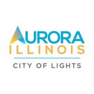 Aurora Finance Corporation