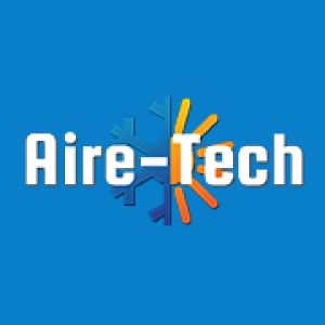 Aire Tech Air Conditioning and Heating