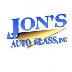 Jon's Auto Glass