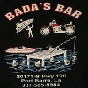 Bada's Bar