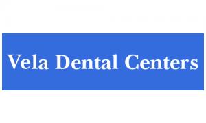 Vela Dental Centers
