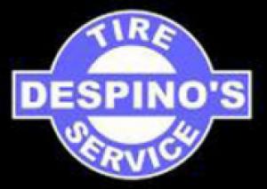 Despino Tire Service