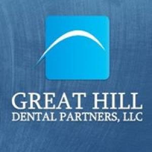Great Hill Dental Partners. LLC