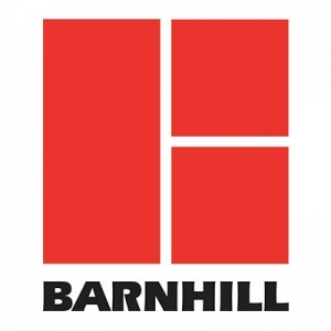 Barnhill Contracting Co