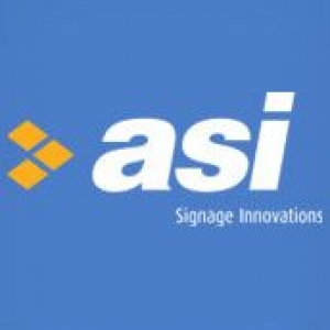ASI Signage Innovations