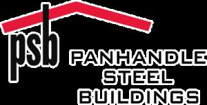 Panhandle Steel Buildings