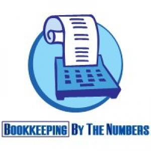 A C T Bookkeeping