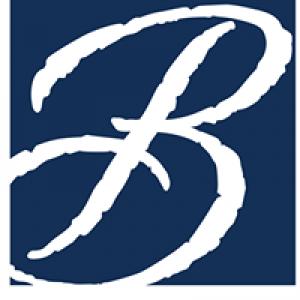 Bateseville Area Chamber of Commerce