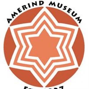 Amerind Inc