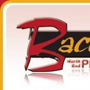 Bacci's North End Pizzeria