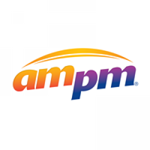 Am Pm Legal Solutions