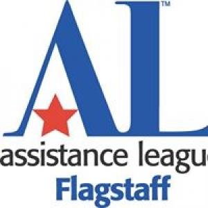 Assist League of Flagstaff