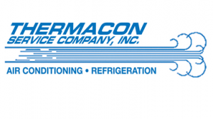 Thermacon Service Company Inc