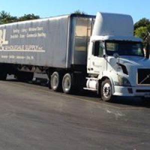 B & L Wholesale Supply Inc