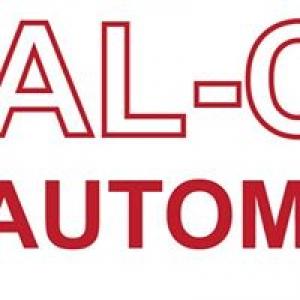 Al-Con Automotive