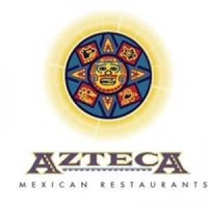 Azteca Mexican Restaurants