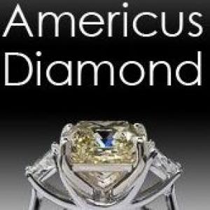 Americus Diamond
