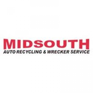 Midsouth Auto Recycling