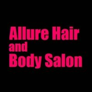 Allure Hair & Body Salons