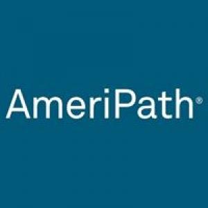 Ameripath