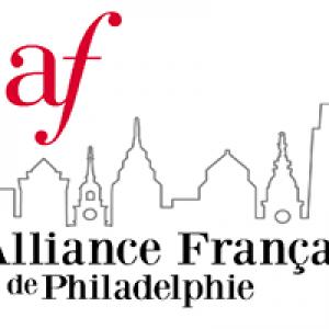 Alliance Francaise De Philadelphie