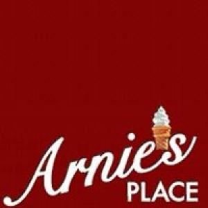 Arnie's Place