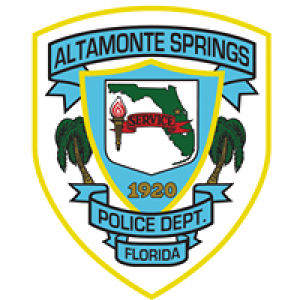Altamonte Springs LLC