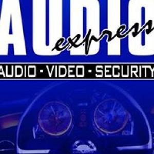 Audio Express Inc