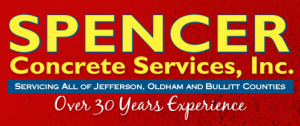 Spencer Concrete Services Inc