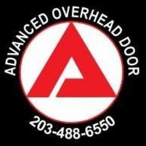 Advanced Overhead Door Inc