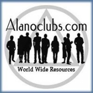 Alano Club of Modesto