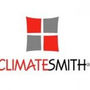 Climatesmith Heating and Cooling