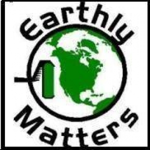 Earthly Matters Contracting