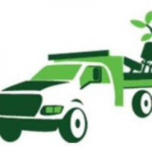 Highlands Landscaping Commercial LLC