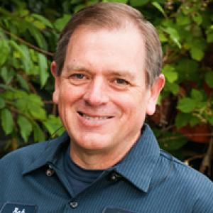 Bob Larson Plumbing