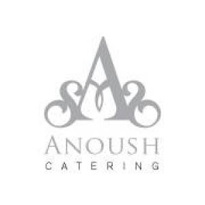 Anoush Family Restaurant