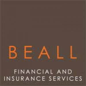 Beall Insurance Services