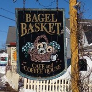 Bagel Basket LLC