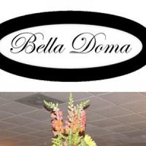 Bella Doma
